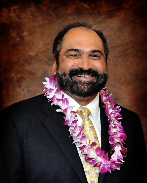 Franco Harris Steelers
