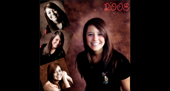Senior photos by KC Photo innovations