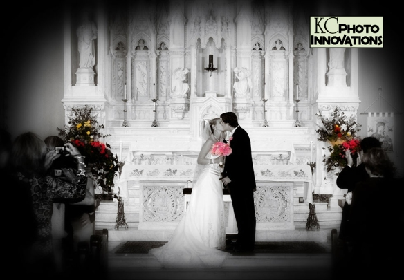 wedding gallery images006