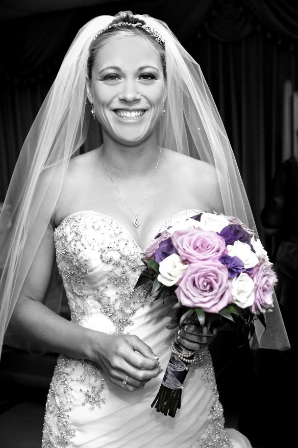 Wedding KC Photo Innovations