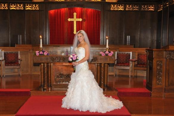 Kansas City Photos Weddings