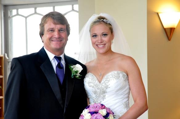 KC Photos and weddings