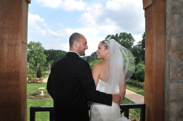 Kelli and Charlies wedding 0645