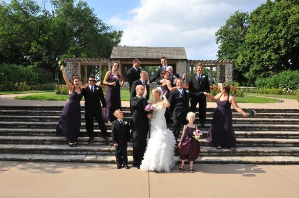 Kelli and Charlies wedding 0679