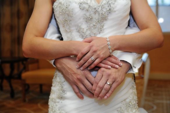 Wedding photography KC