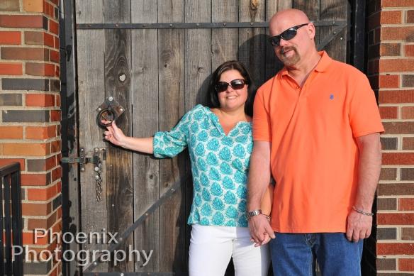 Wedding photography Phoenix Photographers