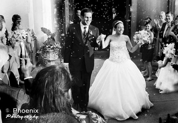 wedding-gallery-24