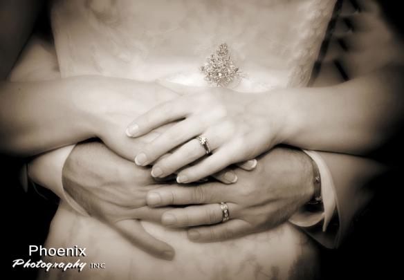 wedding-gallery-33