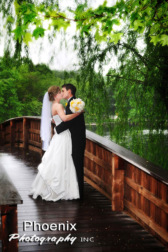 wedding-gallery-45